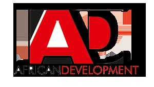 African Development Magazine